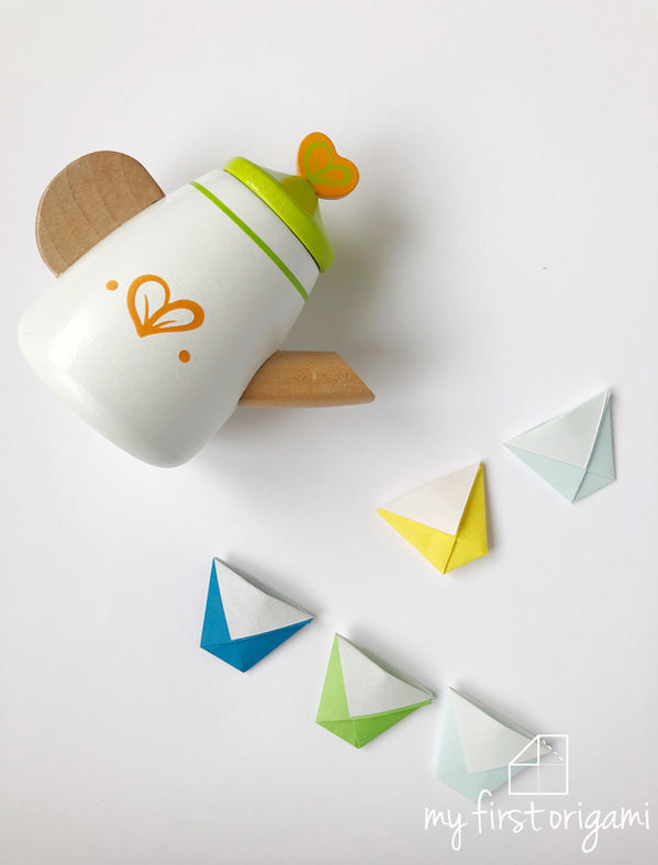 The Origami Cup Is One Of Most Recognisable Dont Let Looks Deceive You Its Not A Complicated At All By End Children Can Put